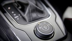 Volkswagen T-Roc: la prova del primo SUV compatto di VW - Immagine: 103