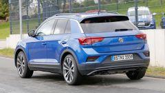 Volkswagen T-Roc R: a Ginevra la concept (quasi di serie) - Immagine: 15