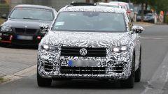 Volkswagen T-Roc R: a Ginevra la concept (quasi di serie) - Immagine: 16