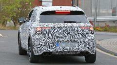 Volkswagen T-Roc R: a Ginevra la concept (quasi di serie) - Immagine: 7