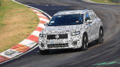 Volkswagen T-Roc R: a Ginevra il Suv sportivo da 300 CV - Immagine: 2