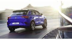 Volkswagen T-Roc R: a Ginevra il Suv sportivo da 300 CV - Immagine: 7