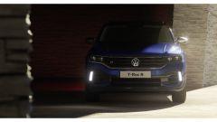 Volkswagen T-Roc R: a Ginevra il Suv sportivo da 300 CV - Immagine: 1