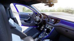 Volkswagen T-Roc R: a Ginevra il Suv sportivo da 300 CV - Immagine: 11