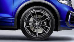 Volkswagen T-Roc R: a Ginevra il Suv sportivo da 300 CV - Immagine: 17
