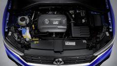Volkswagen T-Roc R: a Ginevra il Suv sportivo da 300 CV - Immagine: 19
