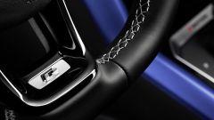 Volkswagen T-Roc R: a Ginevra il Suv sportivo da 300 CV - Immagine: 20