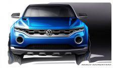 Volkswagen T-Roc - Immagine: 19