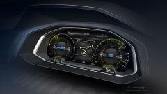 Volkswagen T-Roc - Immagine: 25