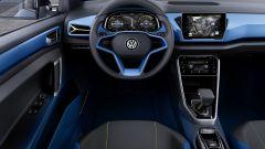 Volkswagen T-Roc - Immagine: 10