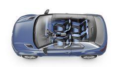 Volkswagen T-Roc - Immagine: 13