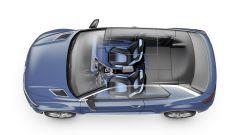 Volkswagen T-Roc - Immagine: 14