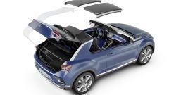 Volkswagen T-Roc - Immagine: 15