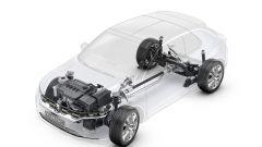 Volkswagen T-Roc - Immagine: 16