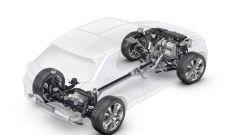Volkswagen T-Roc - Immagine: 17