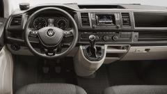 Volkswagen T6 2015 - Immagine: 12