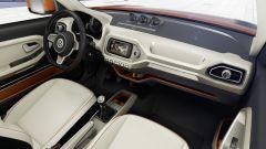 Volkswagen Taigun - Immagine: 5
