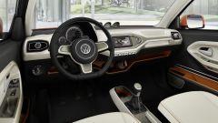 Volkswagen Taigun - Immagine: 6
