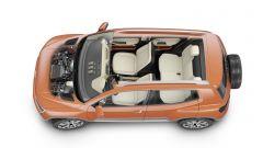 Volkswagen Taigun - Immagine: 7