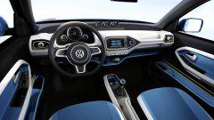 Volkswagen Taigun - Immagine: 8