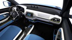 Volkswagen Taigun - Immagine: 9