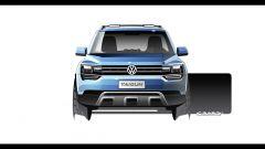Volkswagen Taigun - Immagine: 20