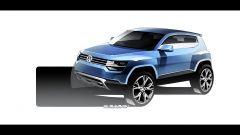 Volkswagen Taigun - Immagine: 19