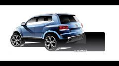 Volkswagen Taigun - Immagine: 11