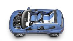 Volkswagen Taigun - Immagine: 16