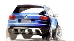 Volkswagen Taigun - Immagine: 18