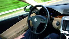Volkswagen Temporary Auto Pilot - Immagine: 1