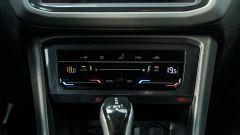 Volkswagen Tiguan 1.5 TSI R-Line: clima trizona