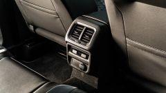 Volkswagen Tiguan 1.5 TSI R-Line: su questa versione, di serie il clima automatico trizona