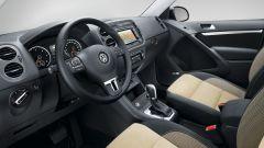 Volkswagen Tiguan 2011 - Immagine: 26