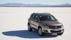 Volkswagen Tiguan 2011 - Immagine: 39