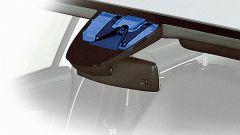 Volkswagen Tiguan 2011 - Immagine: 19