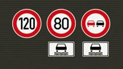 Volkswagen Tiguan 2011 - Immagine: 28