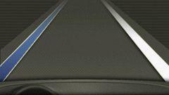 Volkswagen Tiguan 2011 - Immagine: 43
