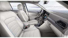 Volkswagen Tiguan 2016: foto LIVE e info - Immagine: 25