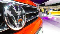 Volkswagen Tiguan 2016: foto LIVE e info - Immagine: 4