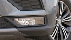 Volkswagen Tiguan Allspace 2.0 Tdi 150 CV: mostra quanto ce l'hai grosso...il SUV - Immagine: 7