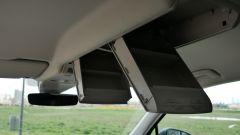 Volkswagen Tiguan Allspace 2.0 Tdi 150 CV: mostra quanto ce l'hai grosso...il SUV - Immagine: 17