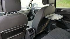 Volkswagen Tiguan Allspace 2.0 Tdi 150 CV: mostra quanto ce l'hai grosso...il SUV - Immagine: 18