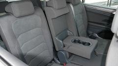 Volkswagen Tiguan Allspace 2.0 Tdi 150 CV: mostra quanto ce l'hai grosso...il SUV - Immagine: 23