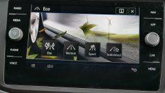 Volkswagen Tiguan Allspace 2.0 Tdi 150 CV: mostra quanto ce l'hai grosso...il SUV - Immagine: 25