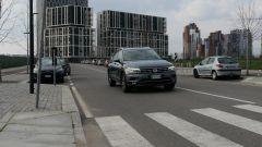 Volkswagen Tiguan Allspace 2.0 Tdi 150 CV: mostra quanto ce l'hai grosso...il SUV - Immagine: 27