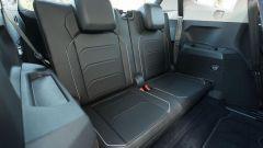 Volkswagen Tiguan Allspace 7 posti