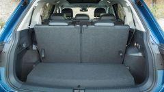 Volkswagen Tiguan Allspace: prezzi e allestimenti per l'Italia - Immagine: 7