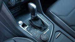 Volkswagen Tiguan Allspace: prezzi e allestimenti per l'Italia - Immagine: 15