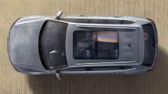 Volkswagen Tiguan Allspace: sbarca in Europa la versione a passo lungo - Immagine: 9